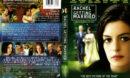 Rachel Getting Married (2009) R1