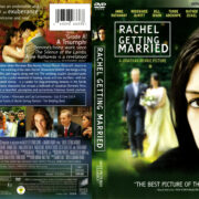 Rachel Getting Married (2009) R1