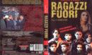 Ragazzi Fuori (1990) ITALIAN R2