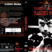 Raging Bull (1980) R4