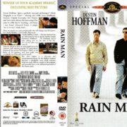 Rain Man (1988) SE R2