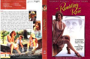Rambling Rose Final