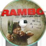 Rambo (2008) WS SE R1