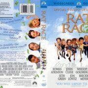 Rat Race (2001) R1