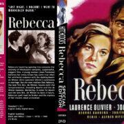Rebecca (1940) WS R1