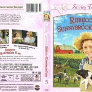 Rebecca Of Sunnybrook Farm (1938) R1