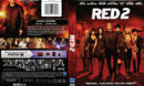 Red 2 (2013) R1