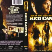 Red Canyon (2008) WS R1