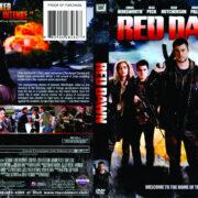 Red Dawn (2012) R1