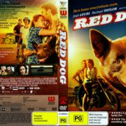 Red Dog (2011) WS R4