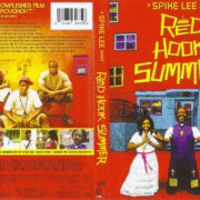 Red Hook Summer (2012) R1