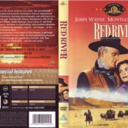 Red River (1948) R2