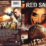 Red Sands (2009) R1 & R4