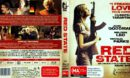 Red State (2011) WS R4