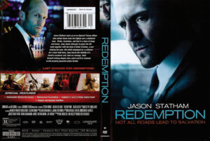 Redemption_(2013)_R1-[front]-[www.GetDVDCovers.com]