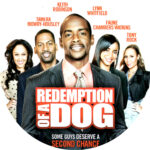 Redemption Of A Dog (2012) R0
