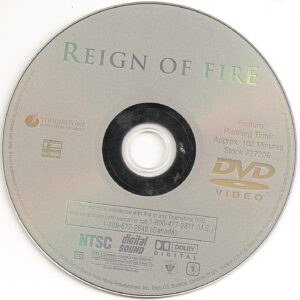 Reign_Of_Fire_(2002)_WS_R1-[cd]-[www.GetDVDCovers.com]