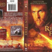 Reign Of Fire (2002) WS R1