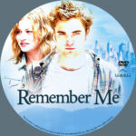Remember Me (2010) WS R1