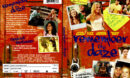 Remember The Daze (2007) WS R1