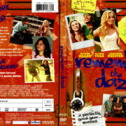 Remember The Daze (2007) WS R1