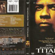 Remember The Titans (2000) FS R1