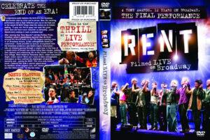Rent_-_Filmed_Live_on_Broadway_UR_WS_R1_(2008)-[front]-[www.getdvdcovers.com]