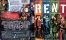 Rent (2005) WS SE R1