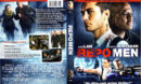Repo Men (2010) UR WS R1