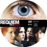 Requiem for a Dream (2000) DC R1