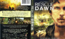 Rescue Dawn (2006) WS R1