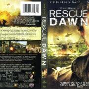 Rescue Dawn (2006) WS R1