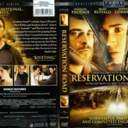 Reservation Road (2007) WS R1