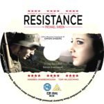 Resistance (2011) | Movie DVD