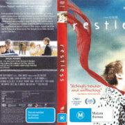 Restless (2011) R4