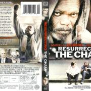 Resurrecting The Champ (2007) WS R1