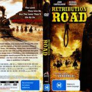 Retribution Road (2009) WS R4