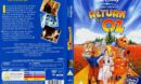 Return To Oz (1985) R2