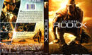 Riddick (2013) R1