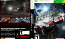 Ridge Racer Unbounded (2012) | Xbox 360
