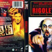 Rigoletto Story R1