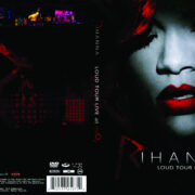 Rihanna: Loud Tour Live at the O2 (2012) WS R0