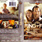 Ring Of Fire (2012) WS UR R1