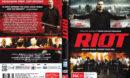 Riot (2012) R4