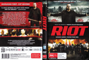 Riot_(2012)_R4-[front]-[www.GetDVDCovers.com]