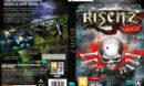 Risen 2: Dark Waters (2012) PAL CUSTOM