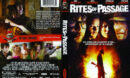 Rites Of Passage (2012) R1
