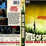 Rites of Spring (2011) WS R1