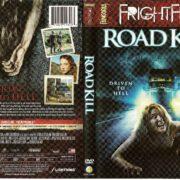 Road Kill (2010) WS R1