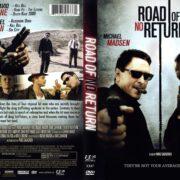 Road Of No Return (2009) R1
